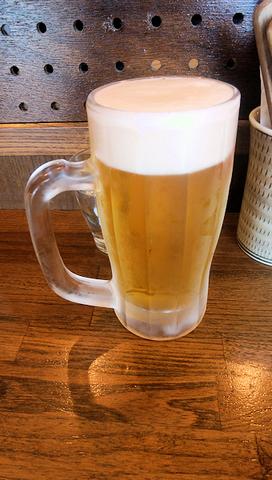 210_004_beer.jpg