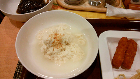 212_001_tofu.jpg