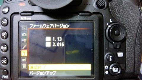 426_001.jpg