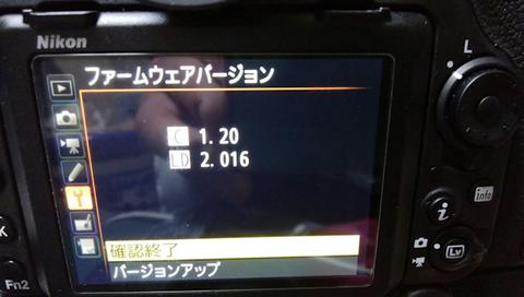 426_003.jpg