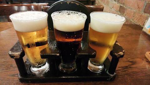 515_509015_beer.jpg