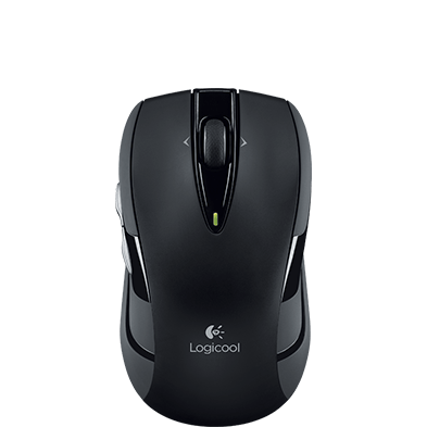 wireless-mouse-m546.png